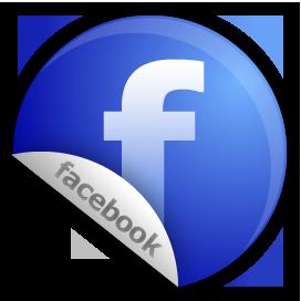 ccink_facebook