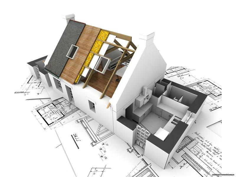 Архитектонски техничар - IV степен