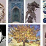 Историја уметности